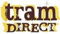 www.tramdirect.org